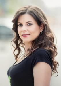 Isabell Schmitt 1